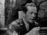 Suspense – A Cask Of Amontillado - 1949 Image Gallery Slide 6