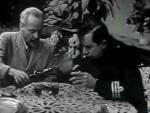 Suspense – A Cask Of Amontillado - 1949 Image Gallery Slide 7