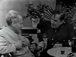 Suspense – A Cask Of Amontillado - 1949 Image Gallery Slide 8