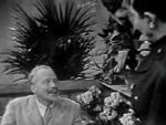 Suspense – A Cask Of Amontillado - 1949 Image Gallery Slide 9
