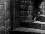Suspense – A Cask Of Amontillado - 1949 Image Gallery Slide 12