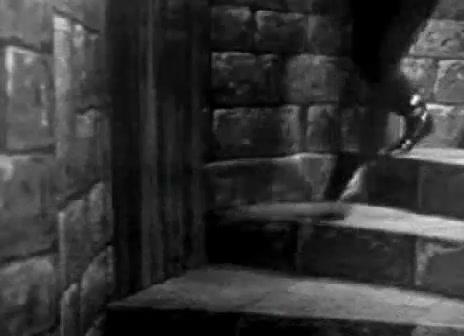 Suspense – A Cask Of Amontillado 12