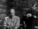 Suspense – A Cask Of Amontillado - 1949 Image Gallery Slide 13