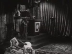 The Devil's Hand - 1961 Image Gallery Slide 3