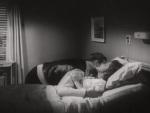 The Devil's Hand - 1961 Image Gallery Slide 5