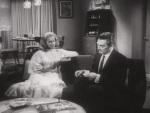 The Devil's Hand - 1961 Image Gallery Slide 7
