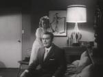 The Devil's Hand - 1961 Image Gallery Slide 15