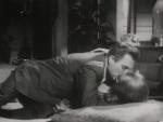 The Devil's Hand - 1961 Image Gallery Slide 21