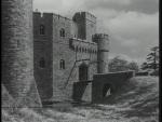 Robin Hood 081 – The Charter - 1957 Image Gallery Slide 1