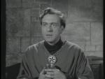 Robin Hood 081 – The Charter - 1957 Image Gallery Slide 4