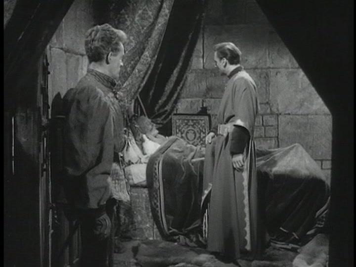 Robin Hood 081 – The Charter 5