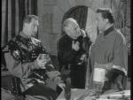Robin Hood 081 – The Charter - 1957 Image Gallery Slide 6