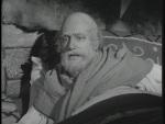 Robin Hood 081 – The Charter - 1957 Image Gallery Slide 8