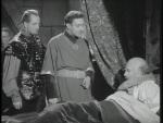 Robin Hood 081 – The Charter - 1957 Image Gallery Slide 9