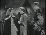 Robin Hood 081 – The Charter - 1957 Image Gallery Slide 10