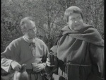 Robin Hood 081 – The Charter - 1957 Image Gallery Slide 11