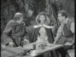 Robin Hood 081 – The Charter - 1957 Image Gallery Slide 12