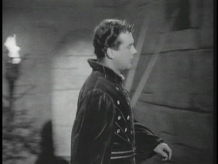 Robin Hood 081 – The Charter 15