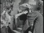 Robin Hood 081 – The Charter - 1957 Image Gallery Slide 16
