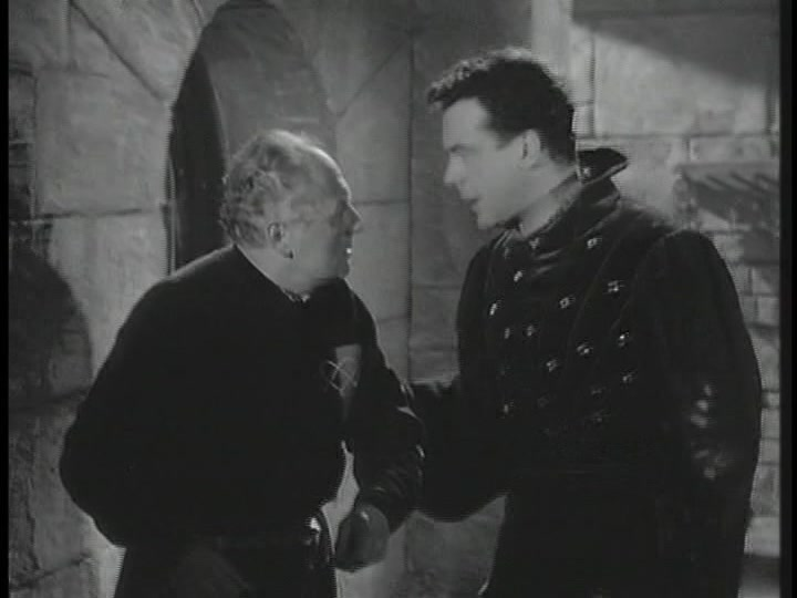 Robin Hood 081 – The Charter 18