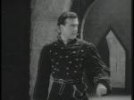 Robin Hood 081 – The Charter - 1957 Image Gallery Slide 21