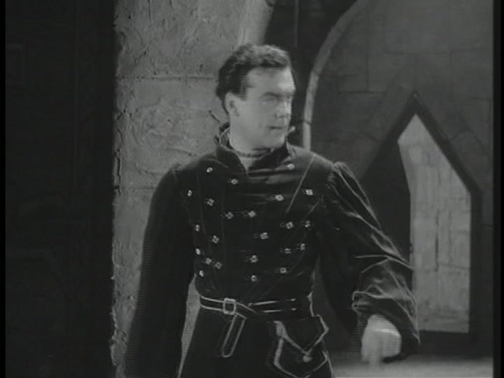 Robin Hood 081 – The Charter 21