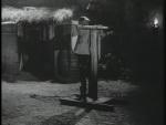 Robin Hood 081 – The Charter - 1957 Image Gallery Slide 22