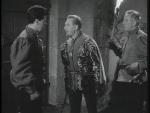 Robin Hood 081 – The Charter - 1957 Image Gallery Slide 23