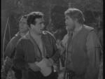Robin Hood 082 – Change of Heart - 1957 Image Gallery Slide 3