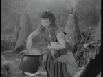 Robin Hood 082 – Change of Heart - 1957 Image Gallery Slide 8