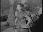 Robin Hood 082 – Change of Heart - 1957 Image Gallery Slide 9