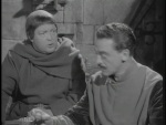 Robin Hood 082 – Change of Heart - 1957 Image Gallery Slide 12