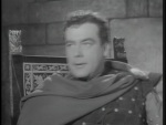 Robin Hood 082 – Change of Heart - 1957 Image Gallery Slide 13