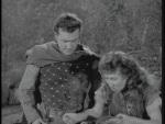Robin Hood 082 – Change of Heart - 1957 Image Gallery Slide 14