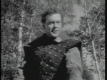 Robin Hood 082 – Change of Heart - 1957 Image Gallery Slide 15