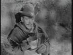 Robin Hood 082 – Change of Heart - 1957 Image Gallery Slide 16