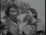 Robin Hood 082 – Change of Heart - 1957 Image Gallery Slide 17