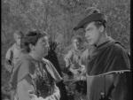 Robin Hood 082 – Change of Heart - 1957 Image Gallery Slide 18