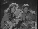 Robin Hood 082 – Change of Heart - 1957 Image Gallery Slide 19