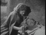 Robin Hood 082 – Change of Heart - 1957 Image Gallery Slide 20