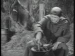 Robin Hood 083 – Brother Battle - 1957 Image Gallery Slide 1