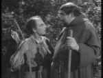 Robin Hood 083 – Brother Battle - 1957 Image Gallery Slide 2