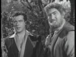 Robin Hood 083 – Brother Battle - 1957 Image Gallery Slide 4