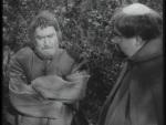 Robin Hood 083 – Brother Battle - 1957 Image Gallery Slide 8
