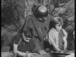 Robin Hood 083 – Brother Battle - 1957 Image Gallery Slide 9