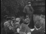 Robin Hood 083 – Brother Battle - 1957 Image Gallery Slide 11