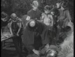Robin Hood 083 – Brother Battle - 1957 Image Gallery Slide 13