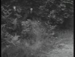 Robin Hood 083 – Brother Battle - 1957 Image Gallery Slide 14