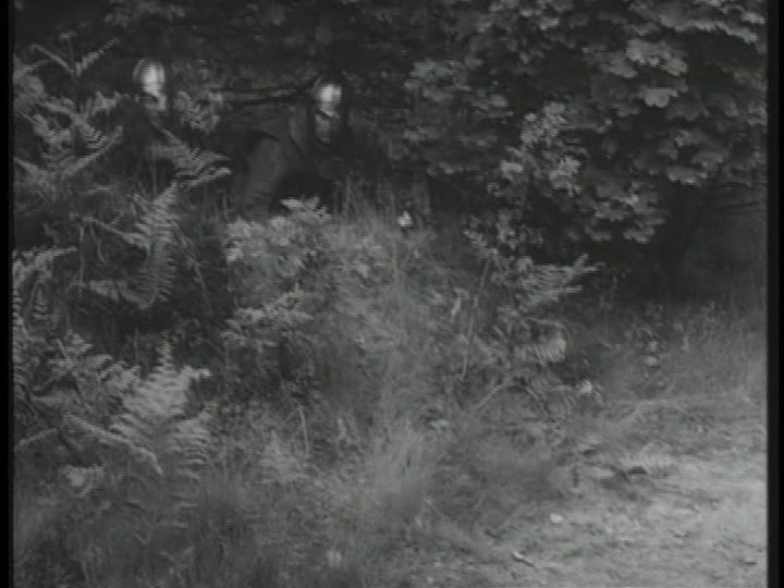 Robin Hood 083 – Brother Battle 14