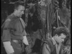 Robin Hood 083 – Brother Battle - 1957 Image Gallery Slide 16